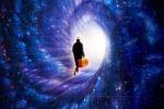 Софоос-Андромеда. Новый сценарный план(12.01.2016)