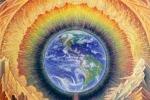 Моник Матье «Очищение Земли и людей»