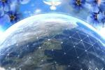 Латуйя.Смещение в единство, соединение с новой сетью планеты