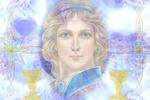 Закон отзывчивого возвращения.послание Архангела Михаила через Ронну Герман за апрель 2016 года