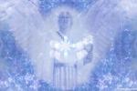 Становление настоящего мистика. часть 1 и 2 Послание А.Михаила через Ронну Герман