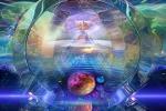 Латуйя 02.11.14 Принципы живого поля. Сознательное рождение реальности.