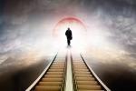 Чем вам «грозят» духовные практики. Алена Старовойтова
