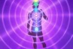 Морея.Мироздание и человек.Занятие 20. Энергосистема человека (03.12.2014)