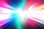 Латуйя. Практикум созидания живого мира. Открытие своего уникального цвета.(23.11.14)
