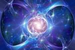 Латуйя.21.12.14 Ткань Мироздания. Формирование событий. Участие в перестроении тела планеты. Значение глубинной совести.