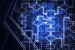Софоос.Алгоритмы пространства. Часть 1