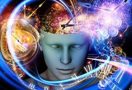 Эзотерика. Симптомы квантового перехода