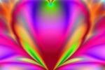 Ваша многоцветная мантия Света ждет вас. Послание Арх. Михаила через Ронну Герман