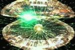 Латуйя. Род человеческий. Первичное семя. Возможности Вечности 28.04.16
