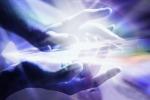 Софоос.Основы понимания целительства. Часть вторая(19.09.2014)