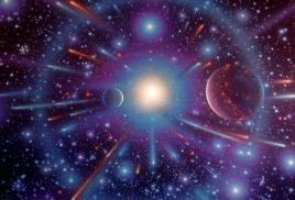 Физики подтвердили открытие пятой фундаментальной силы природы