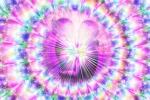 Внимание!!!  Всем Влюбленным, Влюбляющимся и тем, кто собирается Влюбиться!