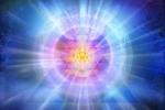 Латуйя. Путь соединения с истинным смыслом. Пребывание личности в переходный период. 11.01.15
