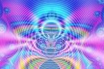 Латуйя.О множестве миров и перетекании энергий между ними (26.01.2014)