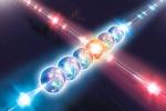 Мега-Равноденствие и Затмение – Астрономическое Горнило. Архангел Метатрон  через Джеймса Тиберонна