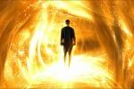 Софоос. Сценарий человека. Часть 1-2