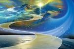 Латуйя. Об овладении возможностью быть в состоянии Открытого пути.06.12.15