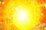 Латуйя 29.11.15 Лучистый свет — живое поле реальности. Выправление деформации образов.