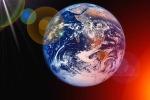 Латуйя. Об измененных возможностях пространства. О планетарной работе, в которой уже участвуете.(22.03.15 )