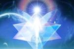 Что такое Дух? Архангел Михаил через Ронну Герман часть1-2