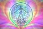 Эммануэль Дагер.Энергетический Прогноз на апрель – «Подключение к решетке Новой Земли».