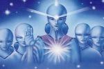 Цивилизация Андромеды - Софоос. Деструктивное и Конструктивное развитие