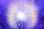 Латуйя 03.01.16 О фальшивом и истинном базисе человеческой природы. Запуск человеческой системы к преображению.