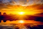 «Ваша задача сейчас: активировать Золотой столб света»Shanta Послание А. Гавриила
