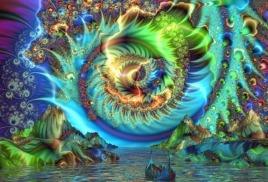 Ченнелинг «Ответы на вопросы» Морея - Архистратиг Михаил