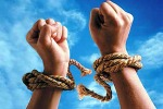 Конец Конца. Освобождение человечества из рабства.