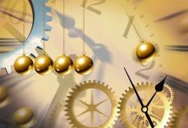 Морея. Ченнелинг по теме «Управление событиями и временем». Часть 1-2
