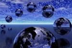Группа и Стив Ротер. Эпоха трёх - Новые ритмы триальности