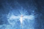 ЕВА.Ответы на вопросы (февраль 2015) + ченнелинг Рождение Гайи.Мироздание