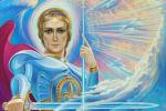 Пять царств/измерений в этом круге Вознесения Земли. Послание Архангела Михаила через Ронну Герман