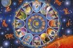 Обращение Крайона к представителям всех знаков Зодиака