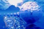 Софоос. Методология оценки пространства восприятия