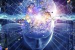 Латуйя 31.01.16.Способ активирования человеческой системы для взаимодействия с многомерностью. Коллективный разум.