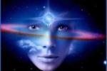 Клуб Исследователи Мироздания.Совместный ченнелинг.  Тема: Интуиция (12.12.2014)