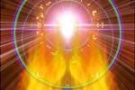 Центр духовного развития.  Как уберечься от ошибок